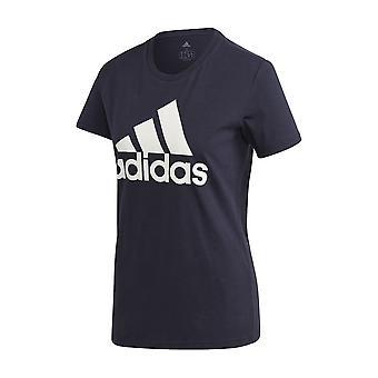 Adidas Odznak Športové GK2513 univerzálne celoročné pánske tričko