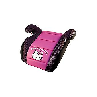 Auton hissi Hello Kitty Pink (40 x 34 cm)