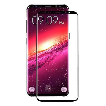 HAT PRINCE Tempered Glass Samsung Galaxy S9 - Transparent