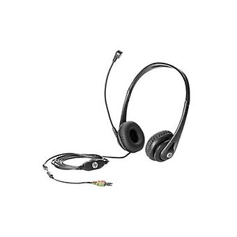 Auriculares Hp Business V2