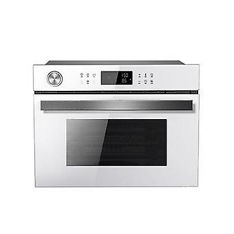Inteligentné varenie parenie all-in-one stroj vložený inteligentné pečenie parenie