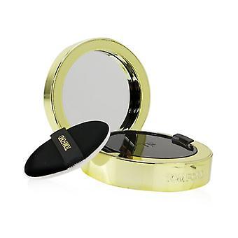Tom Ford Shade And Illuminating Foundation Soft Radiance Cushion Compact FPS 45 - # 4.0 Fawn 12g/0.42oz