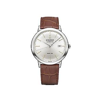 Luxury Auto Eterna Eternity Men's Watch 2700.41.11.1384