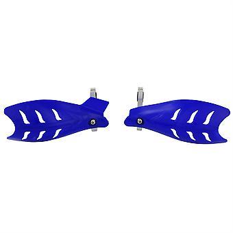 GP-PRO Sprite Handguards - Blauw