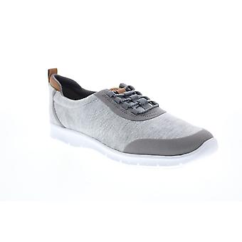 Clarks Adult Womens Step Allena Bay Lifestyle Sneakers