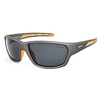 Men's Sunglasses Kodak CF-90028-614