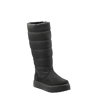 Adrienne Vittadini | Piperpuff Boots