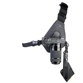 Skout voor camera de originele sling stijl harnas