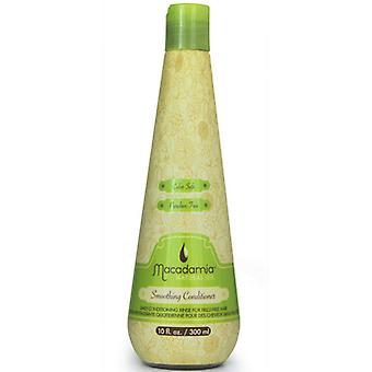 Macadamia Smoothing Conditioner 300 ml