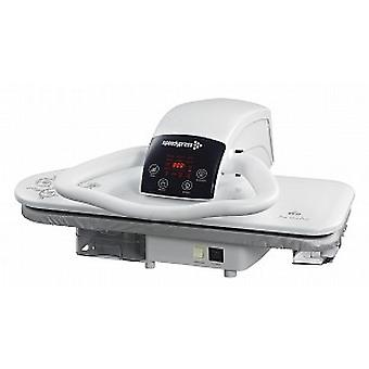 Professional 71HD Heavy Duty Steam Ironing Press 68cm by Speedypress (68cm x 27.5cm; 1,600watt)