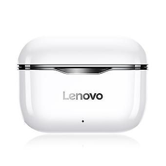 Lenovo LivePods LP1 Bluetooth 5.0 TWS Headphones