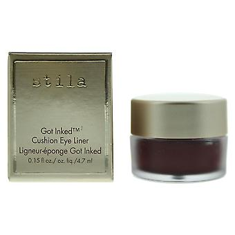 Stila Got Inked Cushion Eye Liner 4.7ml - Garnet Ink