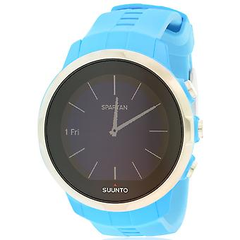 Suunto Spartan Mens Watch SS022653000