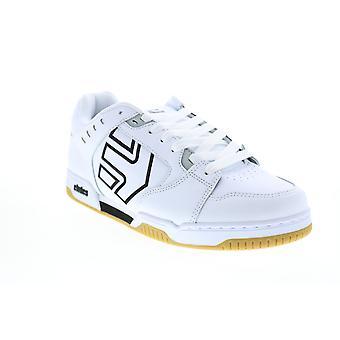 Etnies Adult Mens Faze Skate Inspired Sneakers
