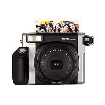 Fujifilm Instax WIDE300 Instant Camera