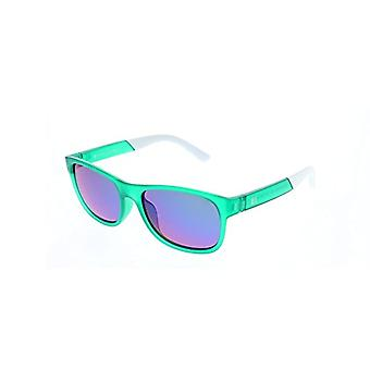 Michael Pachleitner Group GmbH 10120405C00000210 Adult Unisex Sunglasses, Green