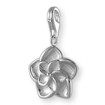 Melina 1801310 - Women's pendant, sterling silver 925(2)