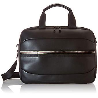 Tommy Hilfiger TH Metro, Bag. Man, Black, One Size(2)