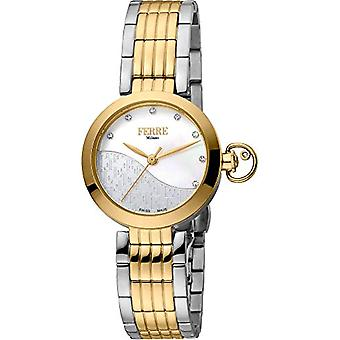 Ferr Milano Elegant Watch FM1L148M0081