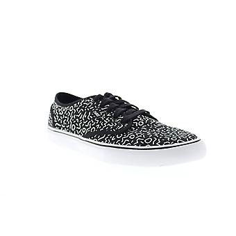 DVS Adult Mens Rico CT Skate Inspired Sneakers
