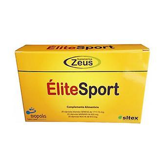 Elite sport 30 capsules