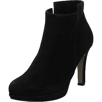 Paul Green 9682009 ellegant all year women shoes