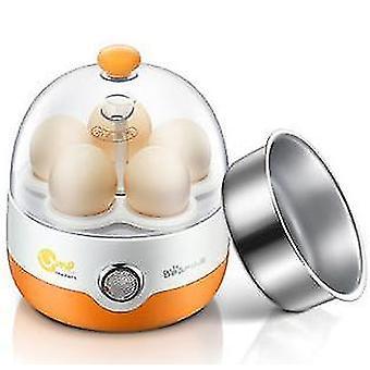 Household Steamed Egg Custard Mini Small Power Steamed Egg Custard
