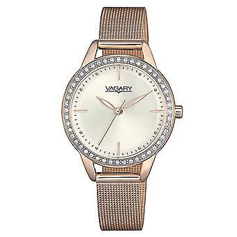 Vagary watch flair ik7-627-11