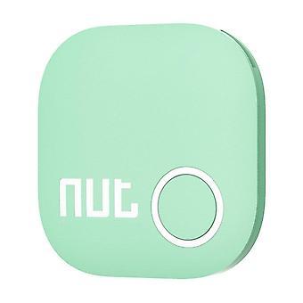 Nut2 Smart Tag Tile Tracker Key Finder For Key Anti Lost Found Alarm