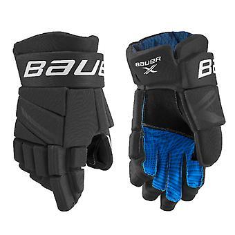 Bauer X Handschuhe Bambini