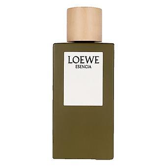 Perfume Esencia Loewe EDT (150 ml)