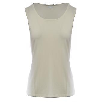 Naya basic sleeveless vest top