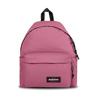 Rucksack Eastpak Padded EK62081Z Pink
