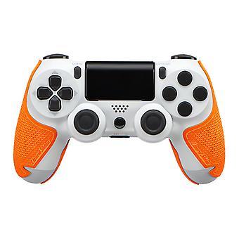 Lizard Skins Playstation 4 Grip - Tangerine