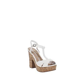 American Rag | Jamie T-Strap Platform Dress Sandals