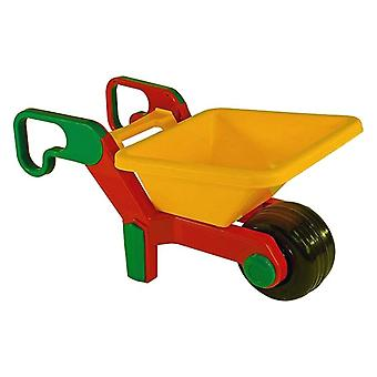 Wheelbarrow (67 x 32 x 34 cm)