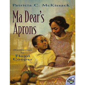 Ma Dears Aprons by Patricia C McKissack