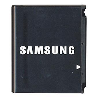 OEM Samsung Standard Battery for Samsung R500/R610/T729/M520 (Black)