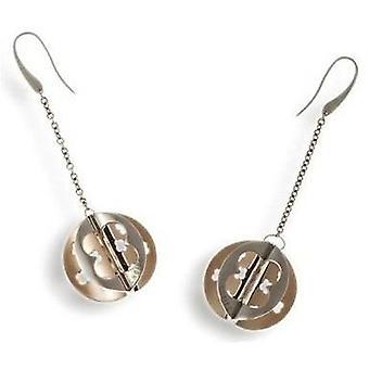 Choice jewels choice kind - butterfly earrings ch4ox0041zz700s