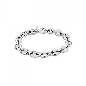 Lotus jewels bracelet ls2140-2_1