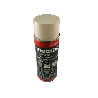 Metabo RVS ziekenverpleger 400ml Spray