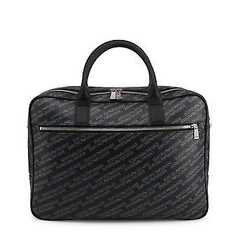 Emporio Armani - Briefcases Men Y4P091_YLO7E