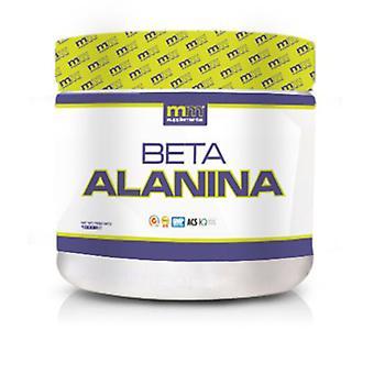 Amino Acid Beta Alanine MM Supplements (100 g)