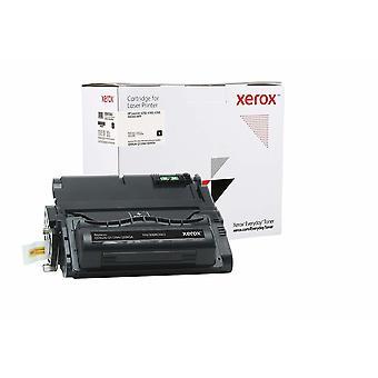 Toner Xerox 006R03663  Black