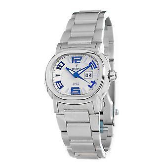 שעון נשים פסטינה F16124-2