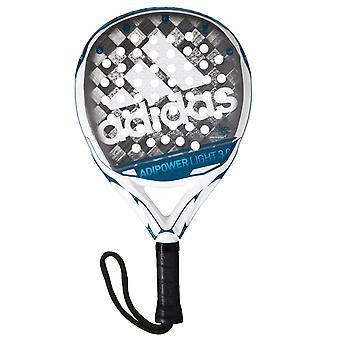 Adidas, Padel racket - Adipower Light 3.0 2021