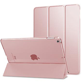 """Smart Case For Ipad Mini 5 7.9"""", Lightweight Trifold  Smart Cover"""
