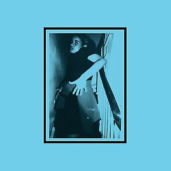 Sneaks - Gymnastics [Vinyl] USA import