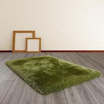 Rugs -Mayfair - Green
