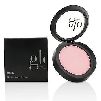 Красота кожи Glo краснеть - # Flowerchild - 3.4g/0.12oz